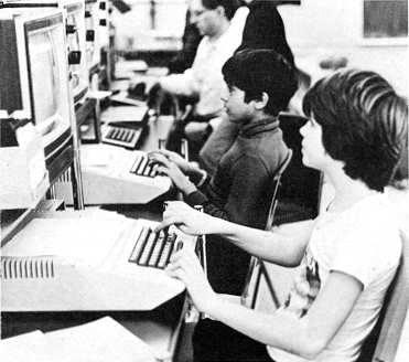 ComputerClass
