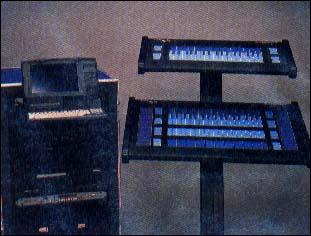 The Hotz MIDI Translator