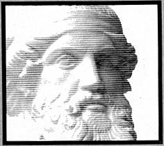 the art of rhetoric in the works of plato aristotle and augustine Aristotle: art of rhetoric, volume xxii (loeb classical library no 193) baker &   391) $2800 augustine confessions, volume i: books 1–8 (loeb classical  library)  $2825 plato: republic, volume ii: books 6-10 (loeb classical library .