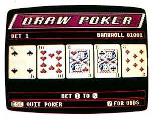 las vegas 3 card poker rules raise your hand