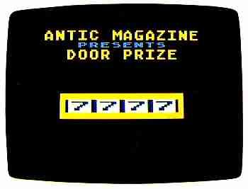 Door Prize screen & DoorPrize.JPG